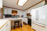 15460 Mayfield Road - Photo 11