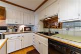 15460 Mayfield Road - Photo 13