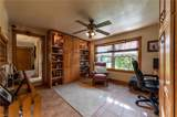 15460 Mayfield Road - Photo 14