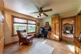 15460 Mayfield Road - Photo 15