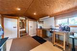 15460 Mayfield Road - Photo 26