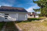 15460 Mayfield Road - Photo 30