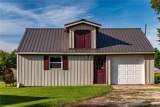 15460 Mayfield Road - Photo 31
