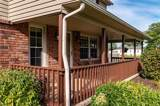 15460 Mayfield Road - Photo 4