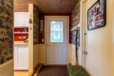 15460 Mayfield Road - Photo 5