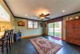 15460 Mayfield Road - Photo 6