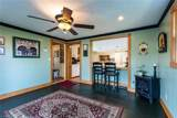15460 Mayfield Road - Photo 8