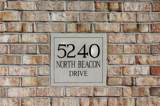 5240 Beacon Drive - Photo 3