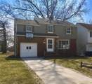 4840 Westbourne Road - Photo 1