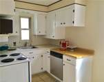 4840 Westbourne Road - Photo 10
