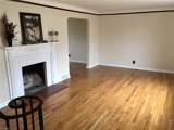 4840 Westbourne Road - Photo 2