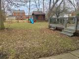 4840 Westbourne Road - Photo 22