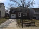 4840 Westbourne Road - Photo 25