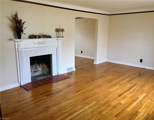 4840 Westbourne Road - Photo 5