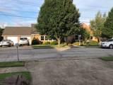 251 Fernwood Avenue - Photo 1