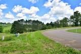 Corbin Drive - Photo 17