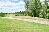 Corbin Drive - Photo 33