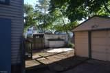 3904 19th Street - Photo 6