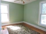 609 Columbia Avenue - Photo 13