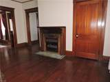 609 Columbia Avenue - Photo 3