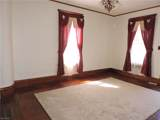 609 Columbia Avenue - Photo 4