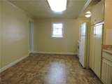 609 Columbia Avenue - Photo 5