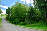 Corbin Drive - Photo 2