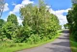 Corbin Drive - Photo 34