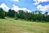Corbin Drive - Photo 19