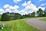 Corbin Drive - Photo 20