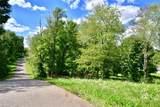 Corbin Drive - Photo 30