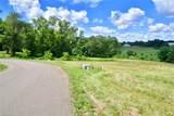 Corbin Drive - Photo 7
