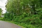Corbin Drive - Photo 8
