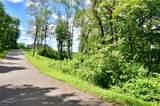 Corbin Drive - Photo 29