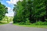 Corbin Drive - Photo 22