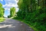 Corbin Drive - Photo 23