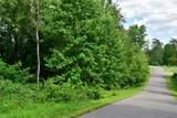 Corbin Drive - Photo 24