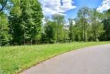 Corbin Drive - Photo 28