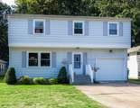 8316 Mentorwood Drive - Photo 1