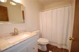 504 Shadydale Drive - Photo 10