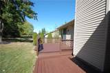504 Shadydale Drive - Photo 14