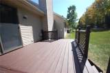 504 Shadydale Drive - Photo 15