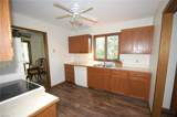 504 Shadydale Drive - Photo 3