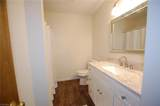 504 Shadydale Drive - Photo 8