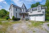 7466 Youngstown Salem Road - Photo 1