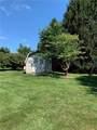 44977 Split Oak Drive - Photo 15