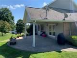44977 Split Oak Drive - Photo 8