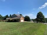 44977 Split Oak Drive - Photo 9
