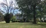 3961 Dayton Road - Photo 1