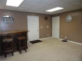 324 Greenbrier Road - Photo 25